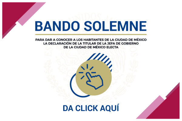 BANDO_SOLEMNE_JPG