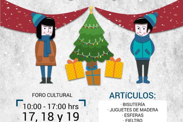 expo feria navideña_MCDESARROLLO SUSTENTABLE_DICIEMBRE 2018_1_JPG