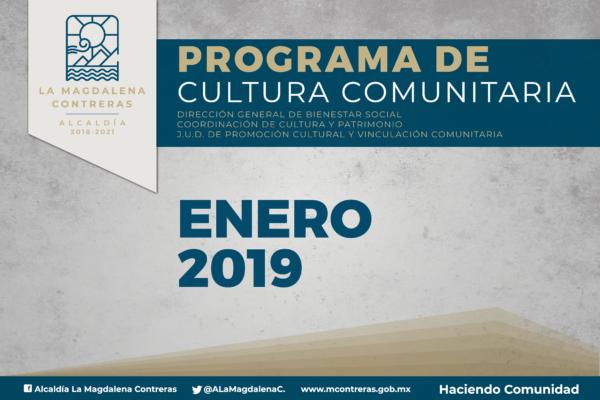 BANNER-WEB-PROGRAMA-CULTURA-ENERO-2019