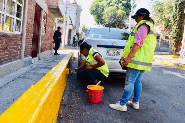 JornadaHC-La Guadalupe