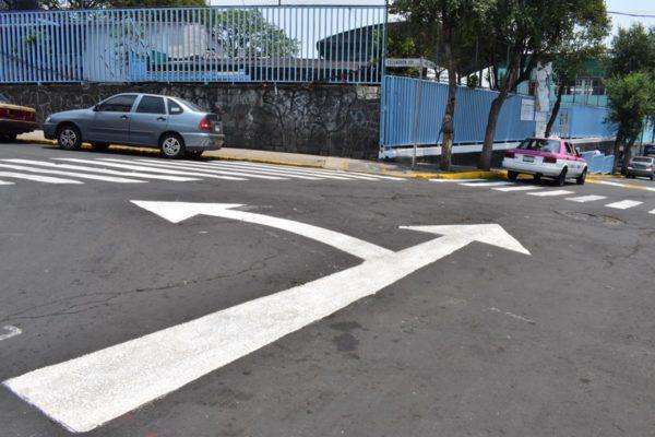 JornadaHC-LaGuadalupe_LMC_11052019_02_jpg