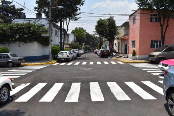 JornadaHC-LaGuadalupe_LMC_11052019_03_jpg