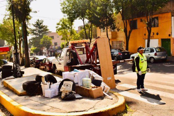 JornadaHC-LaGuadalupe_LMC_11052019_07jpg