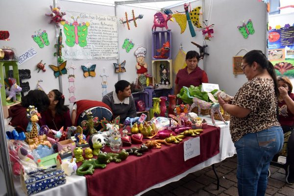 Boletin_FeriaSociedadesCooperativas_LMC_17072019_02_jpg