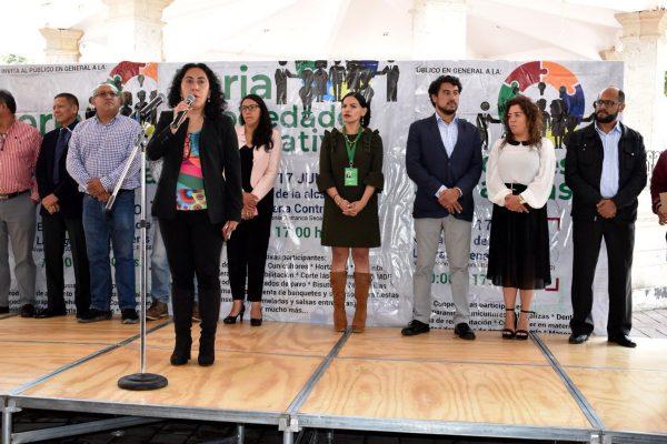 Boletin_FeriaSociedadesCooperativas_LMC_17072019_03_jpg