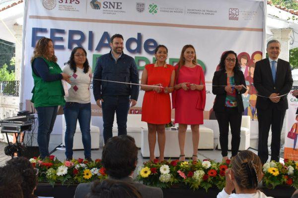 Boletin_FeriaDelEmpleo_LMC_30082019_05_jpg
