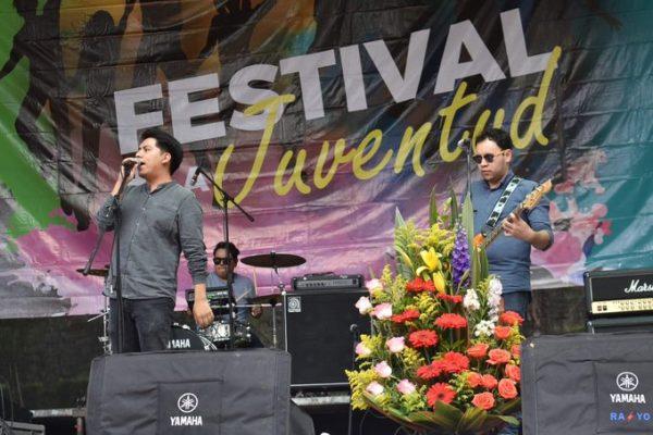 Boletin_FestivalJuventud_LMC_12082019_02_jpeg