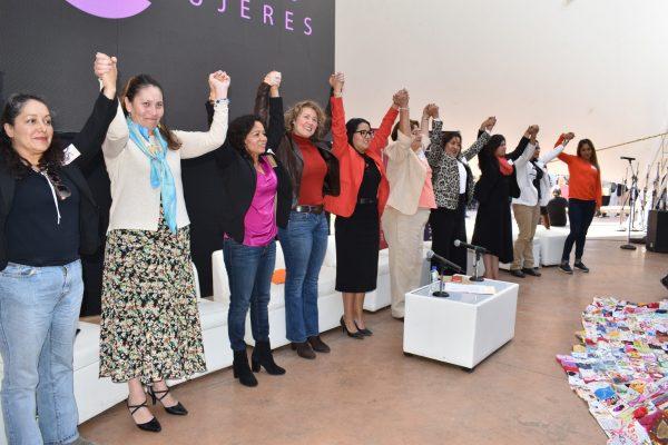 Inicio - Noticias - 16 Dias de Activismo