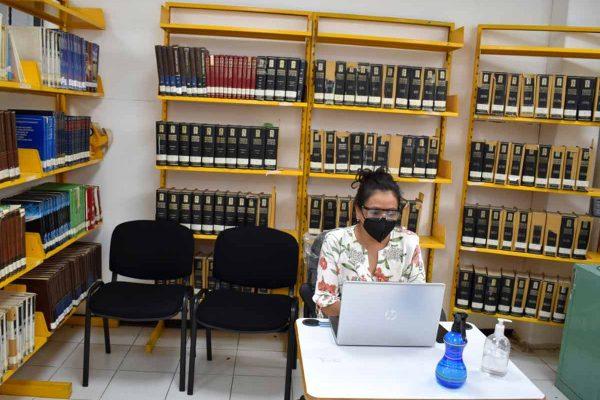 """Inicio - Boletín - La alcaldía apoy a la educación a través de """"Kioscos de Enseñanza y Aprendizaje"""""""